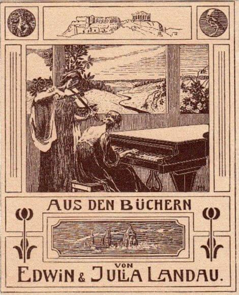 Jóvenes, musica con violin y piano